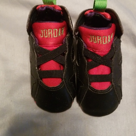 Jordan Shoes | Baby S Size 3 New